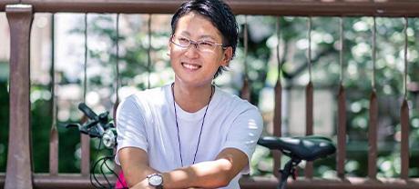 DJ Shijima-ru