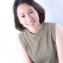 藤原綾子講師