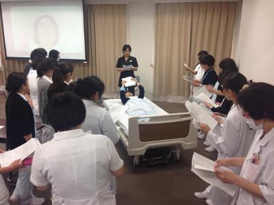 トータルセラピー癒しの学校