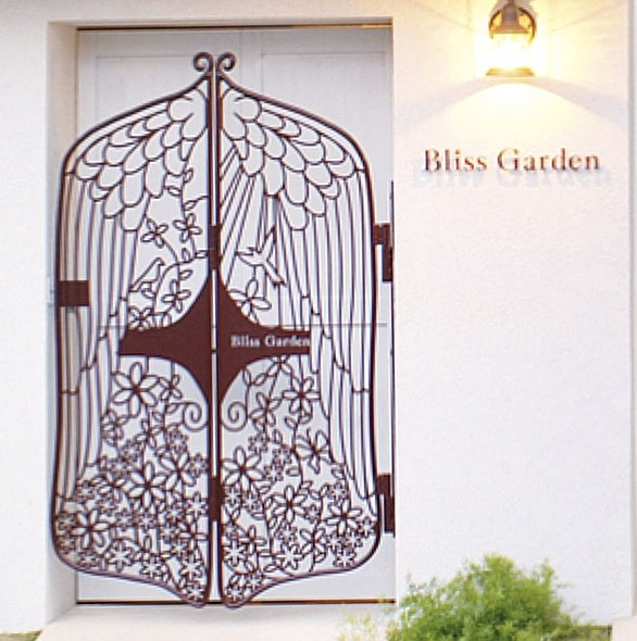 BlissGarden(ブリスガーデン)・スクール