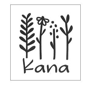 herb&aroma Kana