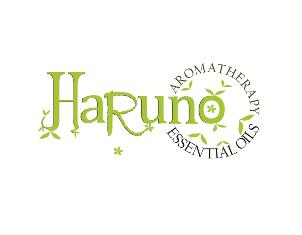 Haruno アロマセラピー & エッセンシャルオイル