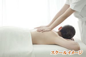 ~Asian healingsalon~Ayura~