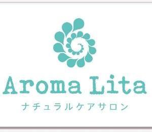 Aroma Lita