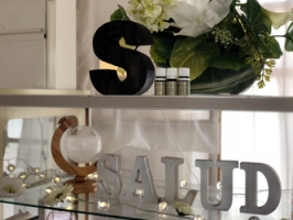 aroma&remedies SALUD(サルゥー)