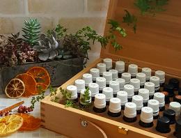 Aroma Natural(アロマナチュラル)