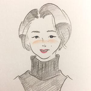 chihiroyamamoto