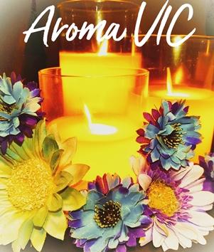 Aroma Vic