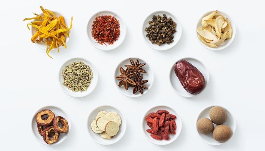 くらし薬膳セミナー 薬膳レシピの「味噌玉づくり」